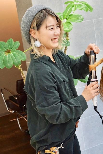 田垣内 渓 KEI TAGAITO